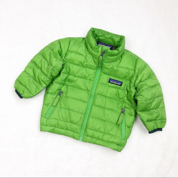 d985b7895592 Patagonia Jackets   Coats